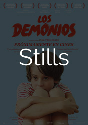 Demonds-stills